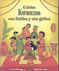 Celebra Kwanzaa Con Botitas Y Sus Gatitos / Celebrate Kwanzaa With Boots and Her Kittens