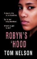 ROBYN'S 'HOOD