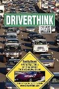 Driverthink