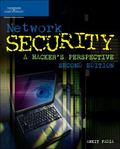 Network Security A Hacker's Perspective