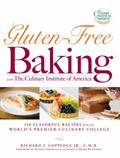 GlutenFree Baking with the Culinary Institute of America