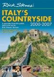 Rick Steves' 2000-2007 Italy's Countryside