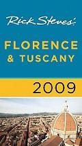 Rick Steves' Florence and Tuscany 2009