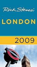 Rick Steves' London 2009