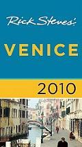 Rick Steves' Venice 2010