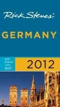 Rick Steves' Germany 2012