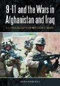 9-11 and the Wars in Afghanistan and Iraq : A Chronology and Reference Guide