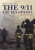 The 9/11 Encyclopedia [2 volumes]