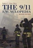 9/11 Encyclopedia