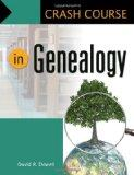 Crash Course in Genealogy