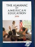 Almanac of American Education
