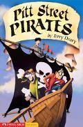 Pitt Street Pirates