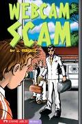 Webcam Scam