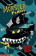 Monster Piano