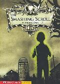 Smashing Scroll