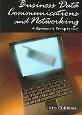 Business Data Communications And Networking A Research Perspective