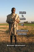 State and Land in Ethiopian History