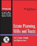 Estate Planning, Wills and Trusts For Business Owners and Entrepreneurs