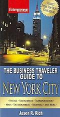 Business Traveler Guide to New York
