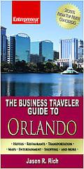 The Business Traveler Guide to Orlando