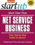 Start Your Own Net Services Business