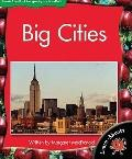 Big Cities (Learn-Abouts)