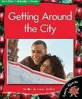 Getting Around the City (Learn-Abouts)