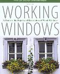 Working Windows, Third Edition