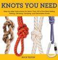 Knack Knots You Need
