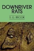 Down River Rats