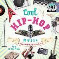 Cool Hip-Hop Music