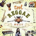 Cool Reggae Music