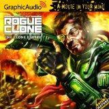 Rogue Clone 6: The Clone Empire