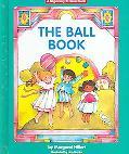 Ball Book