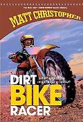 Dirt Bike Racer