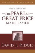 The Pearl of Great Price Made Easier