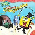 Amazing Spongebobini