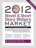 2012 Novel & Short Story Writer's Market (Novel and Short Story Writer's Market)