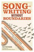 Lyrical Writing : Sensory Exercises for Songwriters