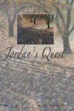 Jordan's Quest