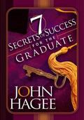 7 Secrets of Success for the Graduate