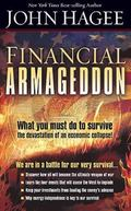 Financial Armageddon: We Are in a Battle for Our Very Survival