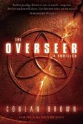The Overseer (Firstborn (Realms))