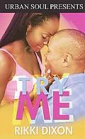 Try Me (Urban Soul Presents)