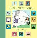 The Number Garden