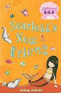 Scarlett's New Friend (Mermaid S.O.S. Series #5)