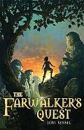 Farwalker's Quest