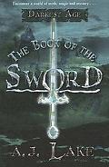 The Book of the Sword (The Darkest Age #2)
