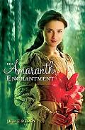 Amaranth Enchantment