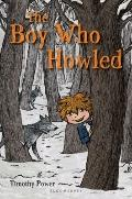 Boy Who Howled